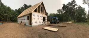 Our recent projects - No Limits Construction