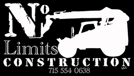 No Limits Construction