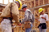 Residential Construction and renovation