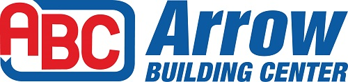 abc-logo-2018-2c
